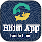Guide For BHIM APK for Bluestacks