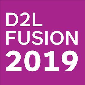 D2L Fusion For PC / Windows 7/8/10 / Mac – Free Download