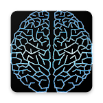 Тест на скорость мозга. Операции над числами Icon