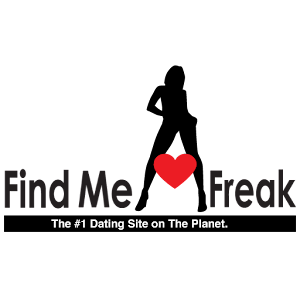 Find Me A Freak Dating App