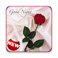 App Good Night Love Images apk for kindle fire