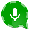 Voice Recorder Plugin