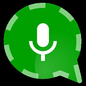 Cover art Voice Recorder Plugin