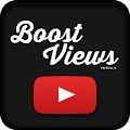 Views For Youtube Monetization APK Descargar