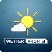 Download wetter-profi.at APK on PC