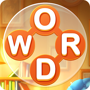 Wordsdom – Addictive Puzzle Game of Words