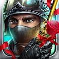 全民槍戰:創世神玩法的射擊遊戲 APK for Ubuntu