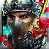 Download 全民槍戰:創世神玩法的射擊遊戲 APK to PC