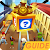 New Guides for Subway Surfers file APK Free for PC, smart TV Download