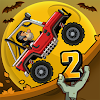 Hill Climb Racing 2 Apk Mod [Coins, Diamond, Unlocked] Latest Version