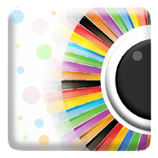 Instant Photo Editor Effects