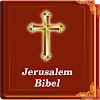 Jerusalem Bibel in Deutsch