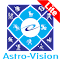 Kundli in Marathi - Astrology 3.0.1.9-Mar Apk