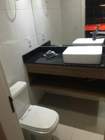 Cobertura de 1 dormitório em Independência, Porto Alegre - RS