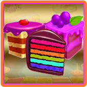 Download Super Cookie Jam Mania APK for Android Kitkat