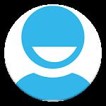 Talking Caller ID Pro Icon