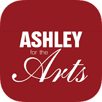 Ashley For The Arts For PC / Windows / MAC