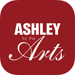 Ashley For The Arts For PC / Windows 7/8/10 / Mac – Free Download