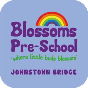 Download Blossoms P.S. Johnstown Bridge For PC Windows and Mac