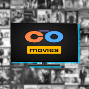 COTO MOVIES TV - VIDEOS SHOW For PC / Windows 7/8/10 / Mac – Free Download