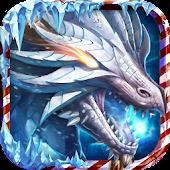 Dragon Bane [Savior Landing] APK for Ubuntu