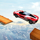 Mega Ramp Drive