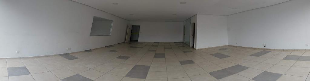 Sala para alugar, 40 m² por R$ 2.500/mês - Jardim Europa - Bragança Paulista/SP