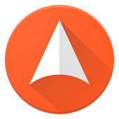 Download Compass APK for Laptop