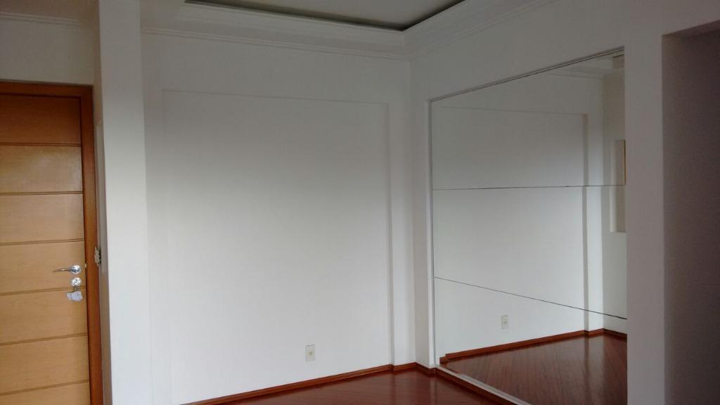ISF Imóveis - Apto 3 Dorm, Alphaville (AP14439) - Foto 2
