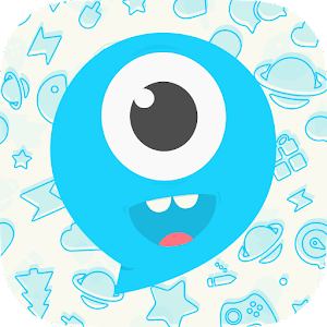 App Learn English with Lingokids APK for Windows Phone