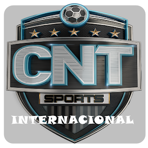 CNT Sport Play - en vivo For PC / Windows 7/8/10 / Mac – Free Download