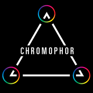 Chromophor For PC / Windows 7/8/10 / Mac – Free Download