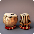 Free Tabla APK for Windows 8
