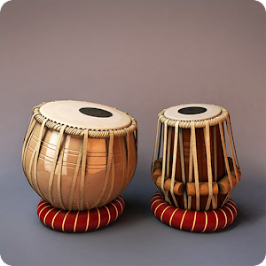 Download Tabla APK