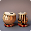 Free Download Tabla APK for Samsung