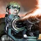 Special Ops Warfare Assassin 1.0.0