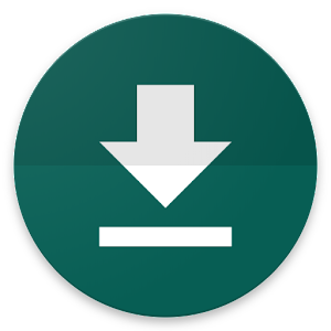 Download Image-Video Status Saver for Android - Free Social App for Android