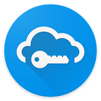 Password Manager SafeInCloud For PC (Windows And Mac)