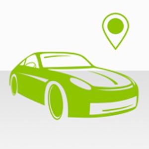 Smart Car Finder Free Android App Market