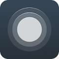 App EOS Touch - Assistive Touch apk for kindle fire