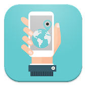 Download Cell Phone Tracker Number APK for Laptop