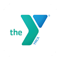 App YMCA of the Rock River Valley APK for Kindle