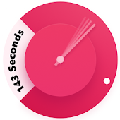 Free 143 Seconds APK for Windows 8