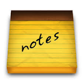 Download Secure Notes APK to PC