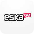 App eskaGO - radio online - muzyka APK for Windows Phone