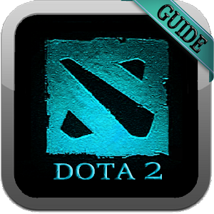 Guide DOTA The Boston Major for PC-Windows 7,8,10 and Mac