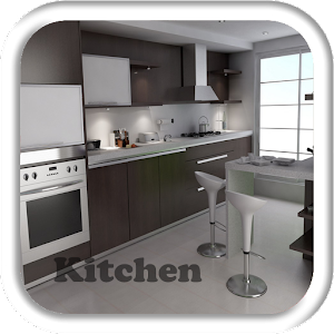 Download Beautiful Kitchen Design Apk On Pc Download Android Apk Games Apps On Pc