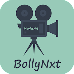 Upcoming Bollywood Movies file APK Free for PC, smart TV Download