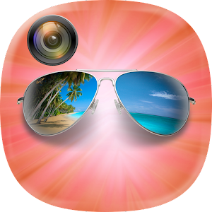 Download Stylish Sunglasses Photo Editor For PC Windows and Mac