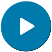 App Video Player for Android : MP3 Player + MP4 Player APK for Kindle